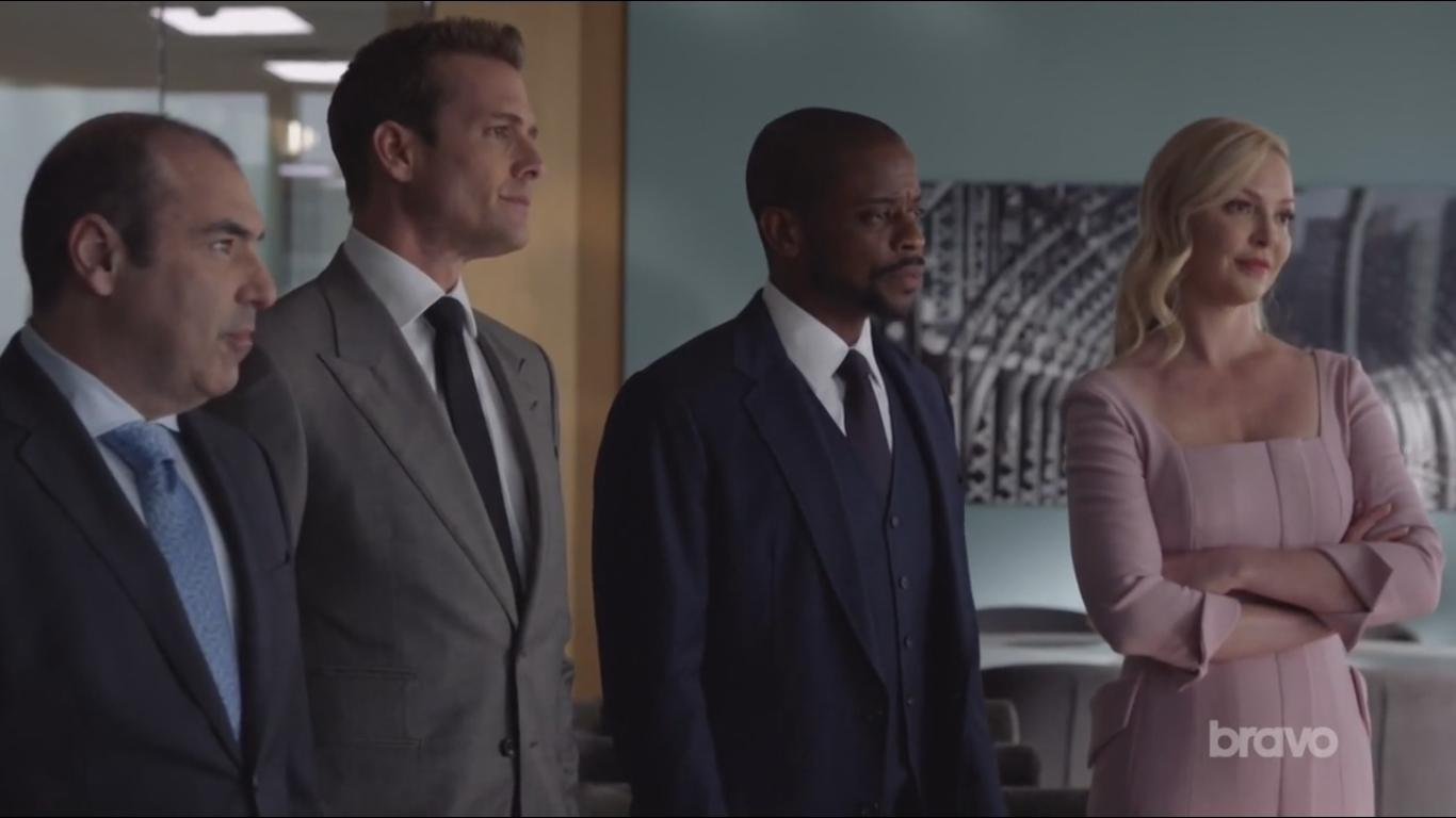 suits cairo tv episode 2019 imdb suits cairo tv episode 2019 imdb