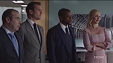 Suits - Season 9 - IMDb