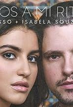 Lasso & Isabela Souza: Vamos a mi ritmo