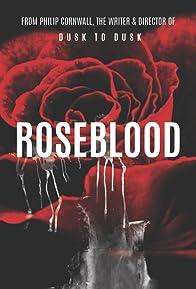Primary photo for Roseblood