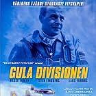 Hasse Ekman in Gula divisionen (1954)
