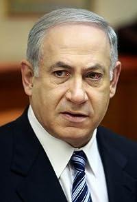 Primary photo for Benjamin Netanyahu