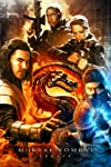 'Mortal Kombat: Legacy' Director Kevin Tancharoen Boards 'Guns of Christmas Past'