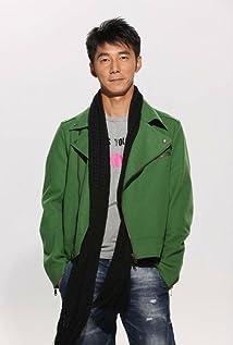 Lee-zen Lee Picture