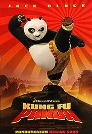 LugaTv   Watch Kung Fu Panda for free online