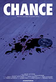 Chance (2014)