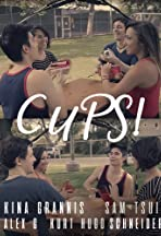 Cups! Pitch Perfect