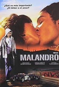Primary photo for Malandro (True Magic)