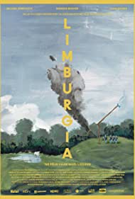 Limburgia (2017)