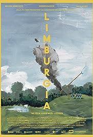 Limburgia Poster