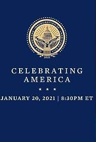 Celebrating America: PBS NewsHour Presents (2021)