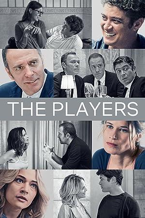 The Players (2020) : หนุ่มเสเพล