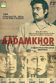 Aadamkhor