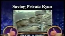 Saving Private Ryan/The Parent Trap/Jane Austen's Mafia!/Disturbing Behavior