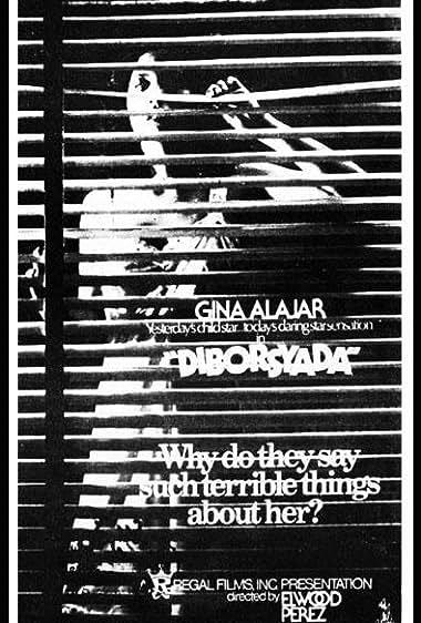 Watch Diborsyada (1979)