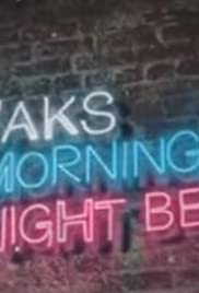 Hollyoaks: The Morning After the Night Before Poster