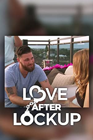 Love-After-Lockup-S03E20-1080p-IT-WEB-DL-AAC2-0-H264--EZTV