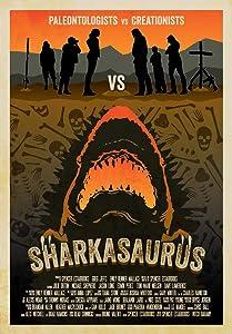 the Sharkasaurus hindi dubbed free download