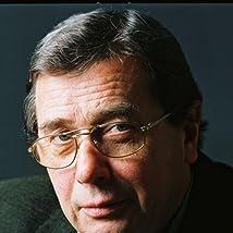 Janusz Gajos