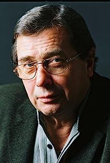 Janusz Gajos Picture