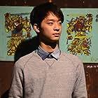 Xavier Lin