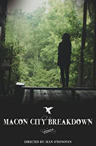 Downloading movies websites free Macon City Breakdown by none [720x480]