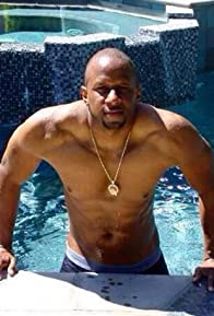 Primary photo for Prince Yahshua