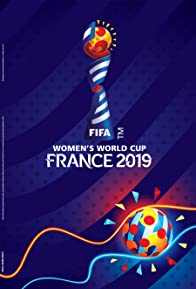 Primary photo for 2019 FIFA Women's World Cup