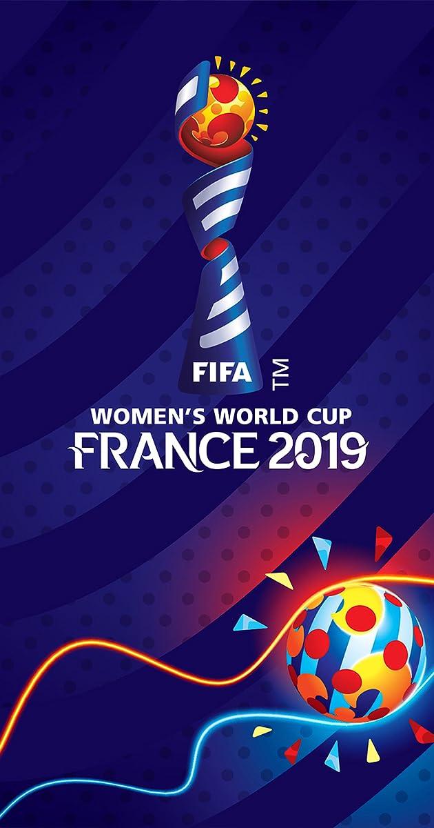 Descargar 2019 FIFA Women's World Cup Temporada 1 capitulos completos en español latino