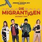 Die Migrantigen (2017)
