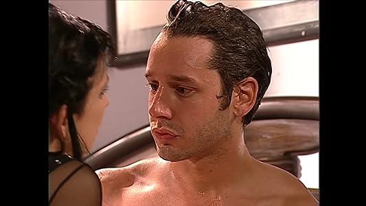 Volle Filme ansehen, keine Downloads Pecadores: El padre cae en tentación [QuadHD] [HD] (2003) by María Eugenia Rencoret