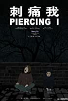 Piercing I