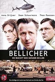 Bellicher Poster