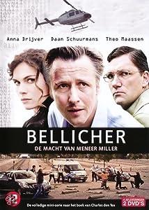 Best computer for movie downloads Framed - Aflevering 4, Matthijs Bockting [h.264] [720x480] [1680x1050]