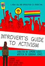 Introvert's Guide to Activism