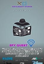 Spy Quest