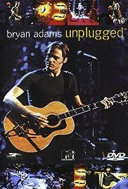 bryan adams unplugged torrent download