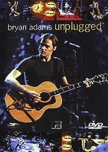 Movie clips download Bryan Adams [QuadHD]