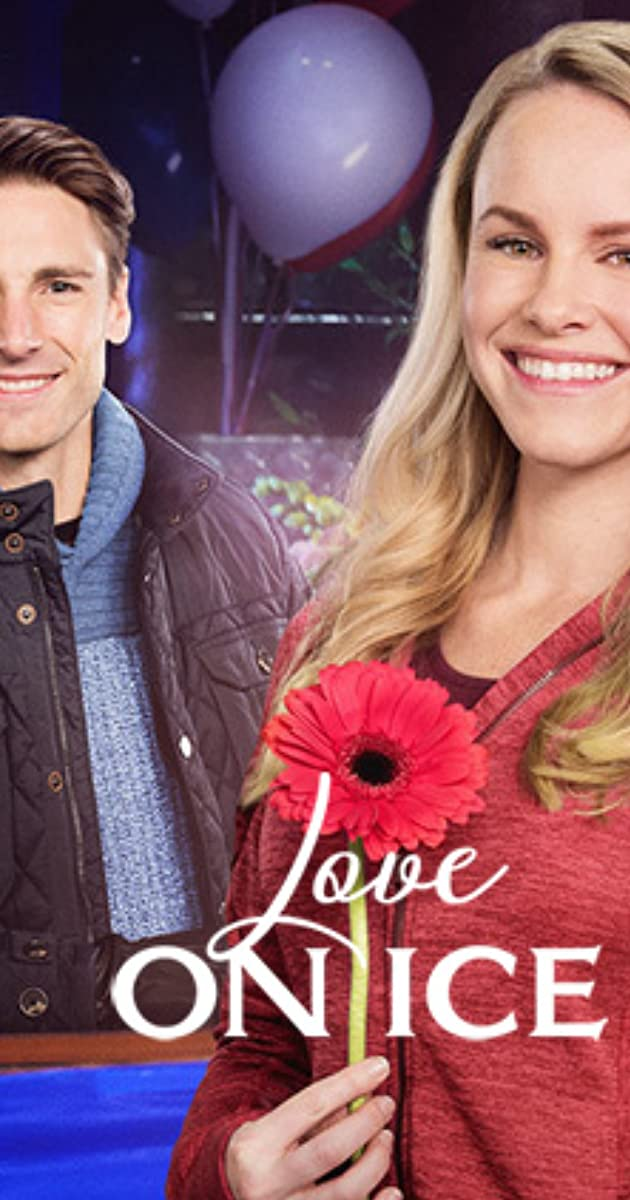 the manual of love 3 movie free download