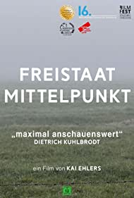 Freistaat Mittelpunkt (2019)