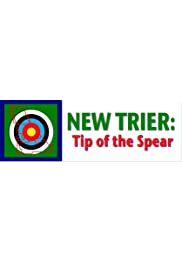 NEW TRIER: Tip of the Spear
