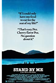 Download Stand by Me (1986) Movie
