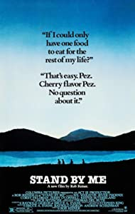 Watch fullmovie Stand by Me USA [x265]