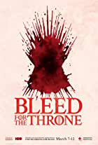 Game of Thrones: Bleed for the Throne