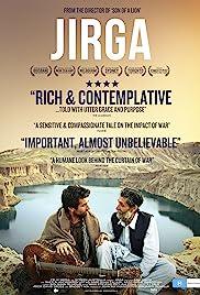 Jirga (2018) 1080p
