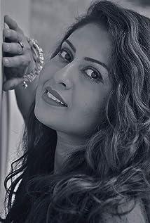 Chandni Picture