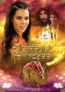 All free movie downloads The Elephant Princess II - Compilation [2048x1536]