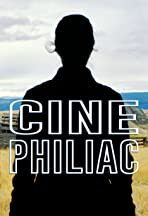 Cinephiliac