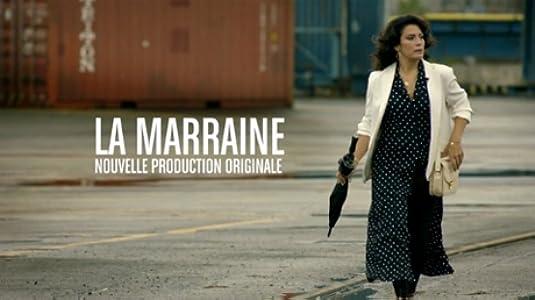 Downloading adult movie La marraine by Michael Mando [480x640]