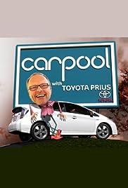 Carpool Tv Series 2010 2011 Imdb